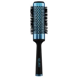 NEURO Round Brush