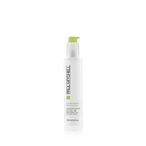 SMOOTHING Super Skinny Relaxing Balm