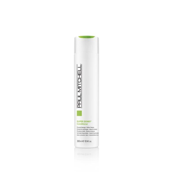 SMOOTHING Super Skinny Conditioner