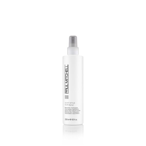 PAUL MITCHELL Soft Spray