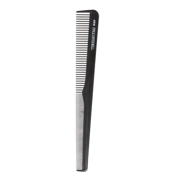 PRO TOOLS Tapered Comb