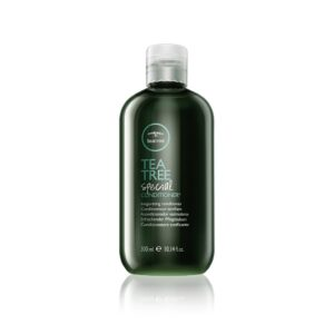 TEA TREE Conditioner®