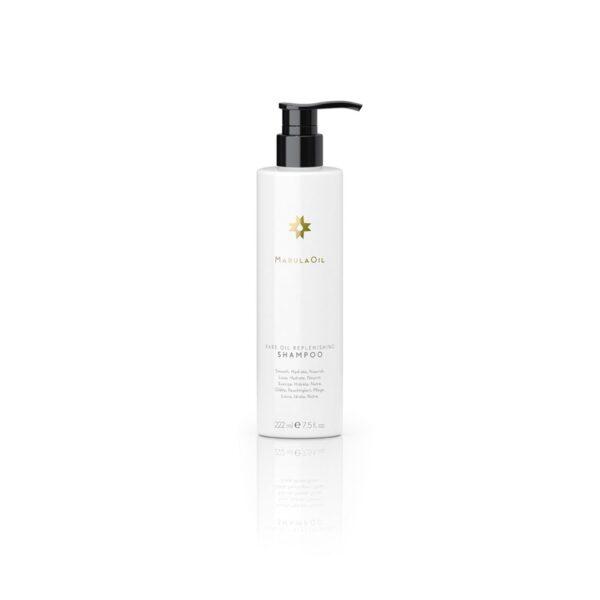 MARULAOIL Rare Oil Replenishing Shampoo