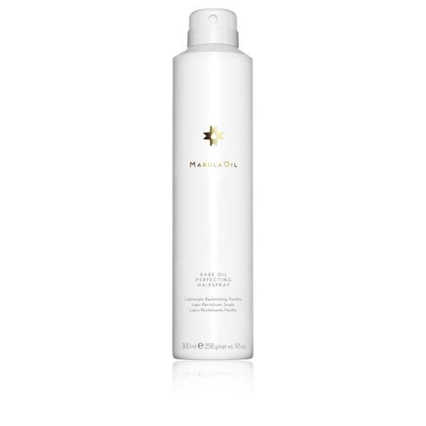 MARULAOIL Rare Oil Perfecting Hairspray