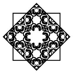 Logo Rechnung